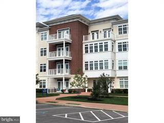 Condo for sale in 244 GILPIN DRIVE 244, West Chester, PA, 19382