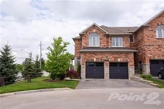 Condo for sale in 110 OAKHAVEN Place, Hamilton, Ontario