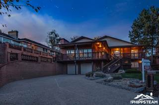 Single Family for sale in 8279 W 69th Way, Arvada, CO, 80004