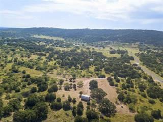 Farm And Agriculture for sale in 990 Lehne, Buchanan Dam, TX, 78609