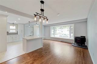 Residential Property for sale in 24 Thorncrest Rd, Barrie, Ontario