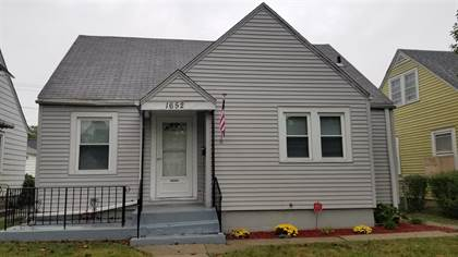 Residential Property for sale in 1652 Rosemont Drive, Fort Wayne, IN, 46808