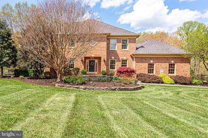 Residential Property for sale in 10762 RIVERSCAPE RUN, Great Falls, VA, 22066