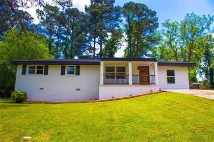 Residential Property for sale in 2352 WOODCASTLE Lane SE, Atlanta, GA, 30316