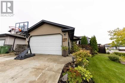 Single Family for sale in 4602 23 Street, Lloydminster, Saskatchewan, S9V0Z5