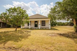 Single Family for sale in 500 Parks St, Claude, TX, 79019