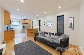 Co-op for sale in 428 Prospect Place 2R, Brooklyn, NY, 11238
