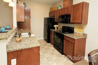 Apartment for rent in Preserve at Autumn Ridge - 3 Bed, 2.5 Bath Townhome 1,334-1,405 sq. ft., Greater Watertown, NY, 13601