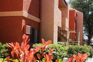 Apartment for rent in The Missions at Sentinel Peak, Tucson, AZ, 85713