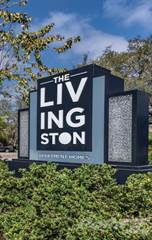 Apartment for rent in The Livingston, Lutz, FL, 33559