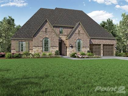 Singlefamily for sale in 1418 Via Toscana Lane, Rockwall, TX, 75032