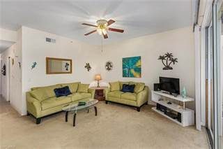 Condo for sale in 16615 Lake Circle DR 413, Fort Myers, FL, 33908