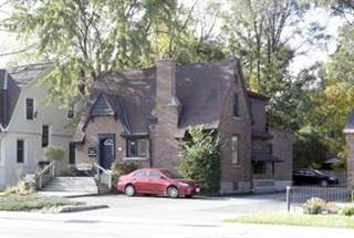 Retail Property for rent in 566 Brant Street, Burlington, Ontario, L7R 2G8