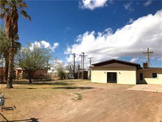Residential Property for sale in 9966 Melissa Circle, Socorro, TX, 79927