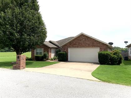 Residential Property for sale in 1408 W 11th St, Grove, OK, 74344