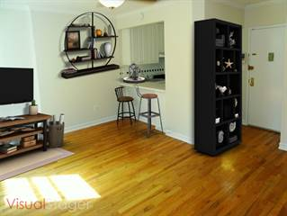 Townhouse for rent in 156 East 64th Street RR4, Manhattan, NY, 10065