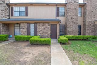 Condo for sale in 850 Two Forty Place Place, Oklahoma City, OK, 73139