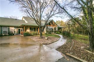 Single Family for sale in 151 Vz County Road 2924, Eustace, TX, 75124