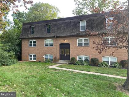 Residential Property for sale in 3716 MAYBERRY AVENUE D, Baltimore City, MD, 21206