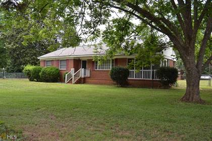 Residential Property for sale in 4594 Highway 36, The Rock, GA, 30285