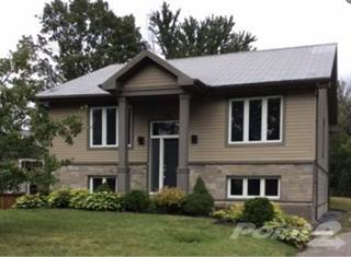 Residential Property for sale in 1095 MORIN RD, Ottawa, Ontario