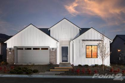 Singlefamily for sale in 2433 Ivory Sage Court, Greater Washoe Valley, NV, 89521