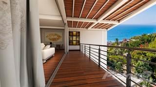 Residential Property for sale in Calle Allende 609 - Casa 2, Puerto Vallarta, Jalisco