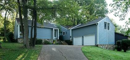Residential Property for sale in 6817 River Ridge Dr, Nashville, TN, 37221