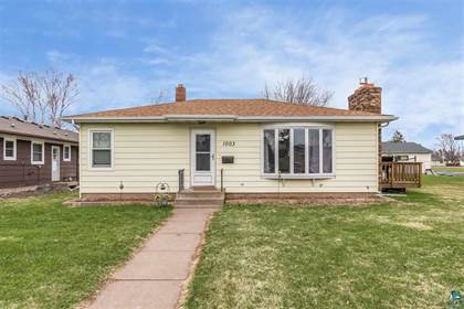 Residential Property for sale in 1003 E 8th St, Superior, WI, 54880