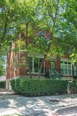 Townhouse for sale in 2500 North Bosworth Avenue, Chicago, IL, 60614