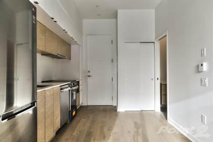 Condominium for sale in 10850 Rue Basile-Routhier, Montreal, Quebec