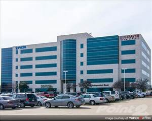 Office Space for rent in Parkway Centre IV - Suite 580, Plano, TX, 75093