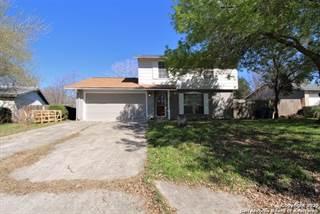 Single Family for rent in 13610 LARKBROOK ST, San Antonio, TX, 78233