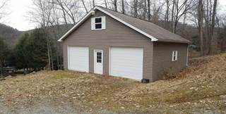 Residential for sale in 139 Maple Street, Kennerdell, PA, 16374
