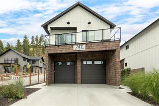Single Family for sale in 767 Barnaby Road,, Kelowna, British Columbia, V1W4N9