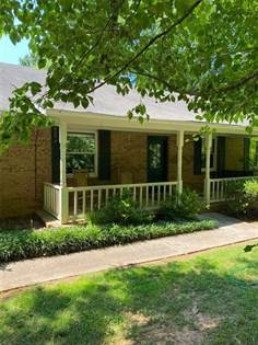 Residential Property for sale in 15619 Hopewell Road, Milton, GA, 30004