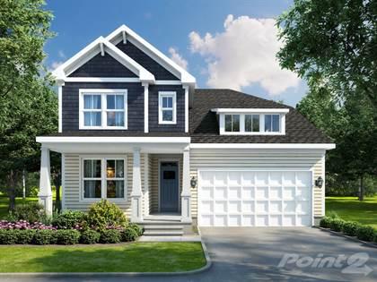 Singlefamily for sale in 2307 Scenic Ridge Circle, Blacksburg, VA, 24060
