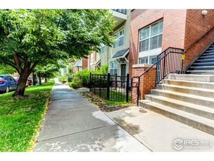 Residential Property for sale in 3025 Umatilla St 201, Denver, CO, 80211