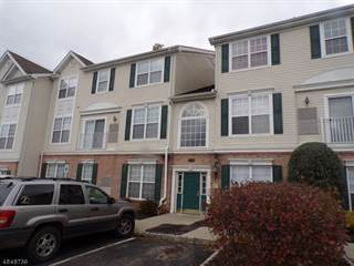 Residential Property for sale in 163 HORSESHOE COURT, Greater Phillipsburg, NJ, 08865
