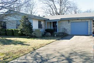 Single Family for sale in 31 Hospital Drive, Metropolis, IL, 62960