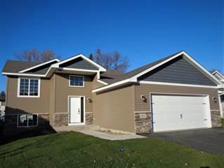 Single Family for sale in 5022 Oak Street E, Maple Plain, MN, 55359