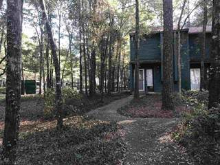 Single Family for rent in 36 Summer Oaks Drive, Daphne, AL, 36526