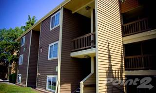 Apartment for rent in Centrepointe Greens - 2x1, Everett, WA, 98204