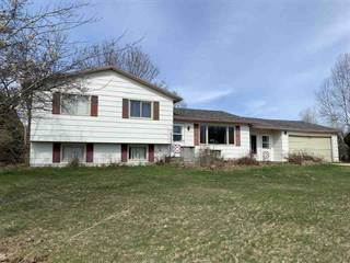 Single Family for sale in 1042 McKindles, L'Anse, MI, 49946