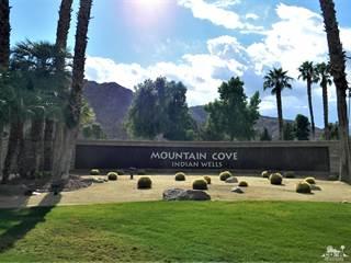 Condo for rent in 78130 Cortez Lane 61, Indian Wells, CA, 92210