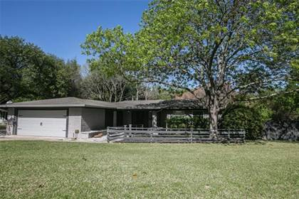 Residential Property for sale in 4451 Ridgevale Road, Fort Worth, TX, 76116