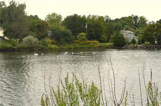 Single Family for sale in 416 Arnolds Neck Drive, Warwick, RI, 02886