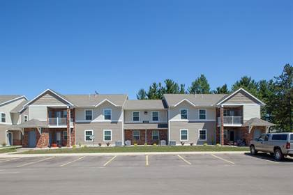 Apartment for rent in 12049 Falcon Ln, Holland, MI, 49424