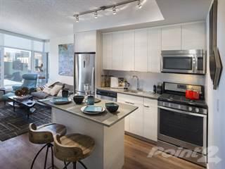 Apartment for rent in Portfolio - C1, Calgary, Alberta