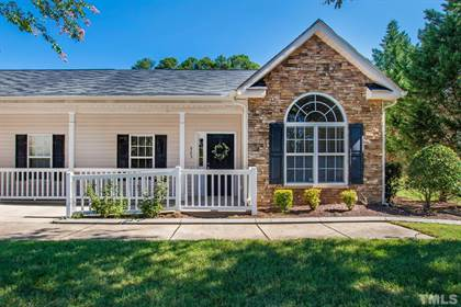 Residential Property for rent in 925 Linen Drive, Morrisville, NC, 27560